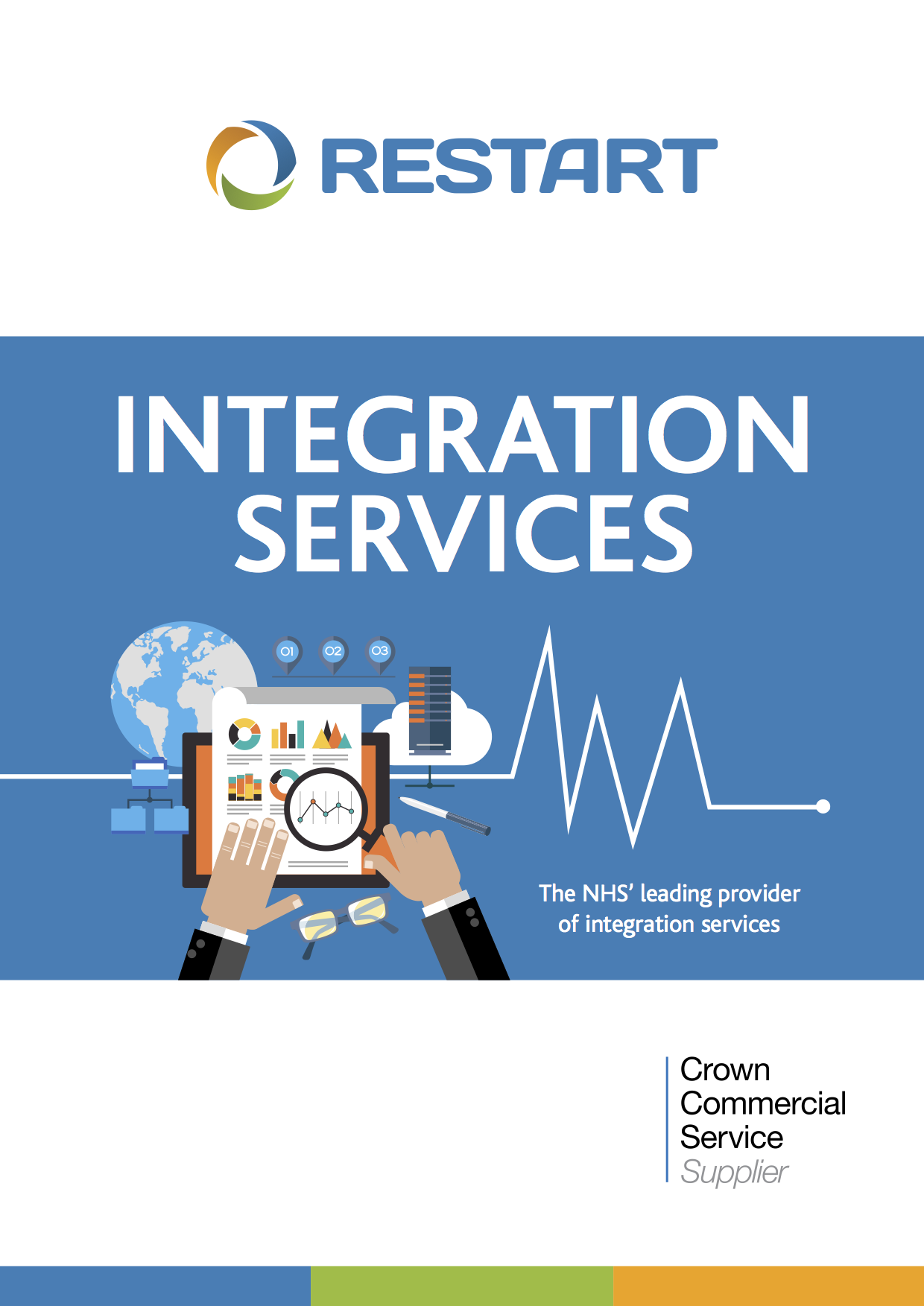 RS Services Brochure WEB (dragged)