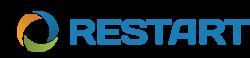 Restart Consulting Logo