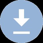 icon3blue