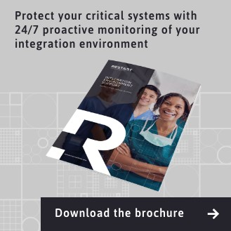 Download interation engine support brochure.