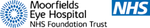 Moorfield's Eye Hospital NHS Foundation Trust