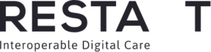 ReStart - Interoperable Digital Care