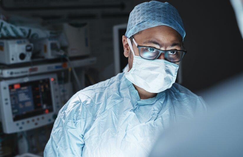 ReStart Interoperability case study with Bedford Hospital